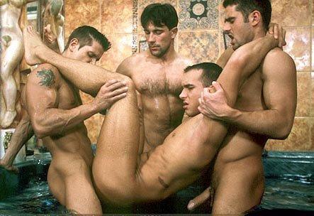 gay sauna erfahrungen orale stellungen